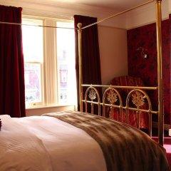 Amado Boutique Hotel комната для гостей фото 5
