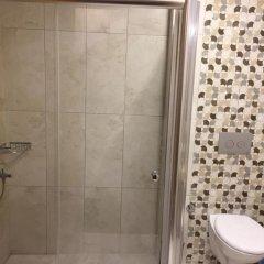 Yamanturk Ogretmenevi Турция, Чамлыхемшин - отзывы, цены и фото номеров - забронировать отель Yamanturk Ogretmenevi онлайн ванная фото 2