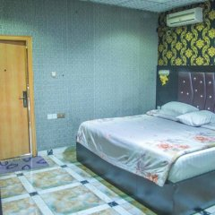 Tokyu Grand Hotel комната для гостей фото 4