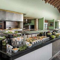 Отель Iberostar Grand Rose Hall Ямайка, Монтего-Бей - отзывы, цены и фото номеров - забронировать отель Iberostar Grand Rose Hall онлайн питание фото 3