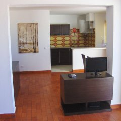 Отель Via Dona Ana Conkrit Rentals удобства в номере