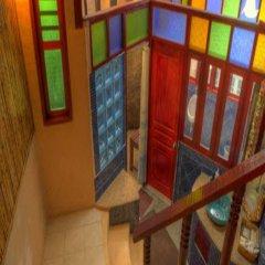 Отель Charm Churee Village интерьер отеля фото 3