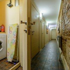 Гостиница Inn Merion интерьер отеля фото 3