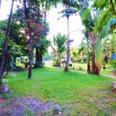 Basaya Beach Hotel & Resort фото 11