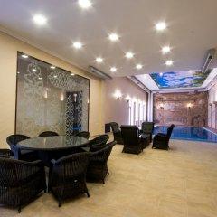 Отель Botanic Boutique Узбекистан, Ташкент - отзывы, цены и фото номеров - забронировать отель Botanic Boutique онлайн помещение для мероприятий