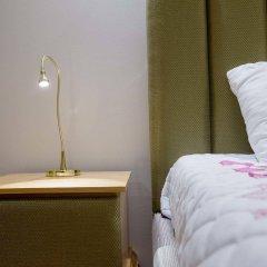 Отель Ribeira flats mygod удобства в номере