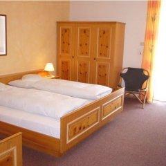 Отель Gasthof Wastl Аппиано-сулла-Страда-дель-Вино комната для гостей фото 2