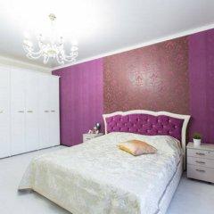 Апартаменты на Ленинском проспекте комната для гостей фото 4