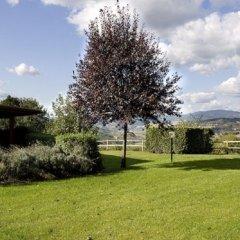 Отель Agriturismo Petrognano Реггелло фото 4