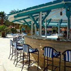 Отель Le Pacha Resort фото 7