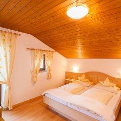Отель Appartements Kirchtalhof Лана комната для гостей фото 4