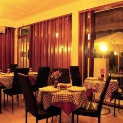 Отель HolidayMakers Inn Мальдивы, Северный атолл Мале - отзывы, цены и фото номеров - забронировать отель HolidayMakers Inn онлайн питание