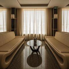 iu Hotel Luanda Cacuaco комната для гостей фото 5