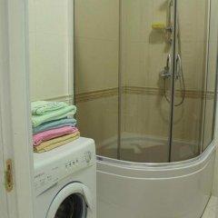 Апартаменты Luxury Apartments ванная фото 2