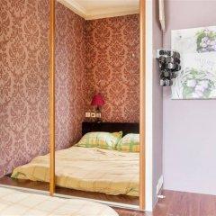 Отель Smartrenting Rue Seveste комната для гостей