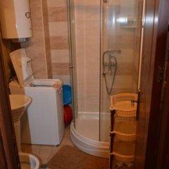 Отель Emerald Apartment Болгария, Солнечный берег - отзывы, цены и фото номеров - забронировать отель Emerald Apartment онлайн фото 7