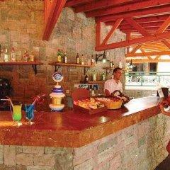 Akka Claros Турция, Кемер - отзывы, цены и фото номеров - забронировать отель Akka Claros онлайн гостиничный бар