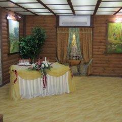 Гостиница Куделька фото 3