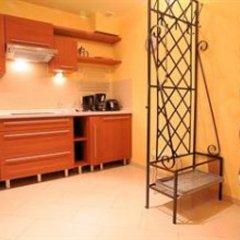 Отель Tatrytop Apartamenty Pod Lipkami в номере фото 2