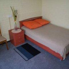 Гостевой дом Внуково 41А комната для гостей фото 2