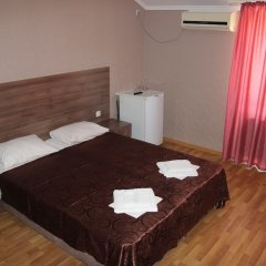 Gera Hotel комната для гостей фото 4