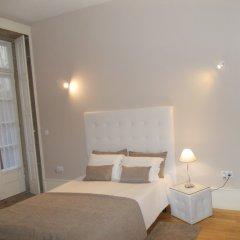 Отель Market Place комната для гостей