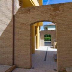 Hotel Residence Il Conero 2 Нумана фото 3