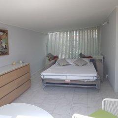 Отель Nice Booking-Domaine Fleurs-Penthouse Франция, Ницца - отзывы, цены и фото номеров - забронировать отель Nice Booking-Domaine Fleurs-Penthouse онлайн спа