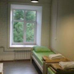 Nice Hostel Alekseevskaya комната для гостей фото 4