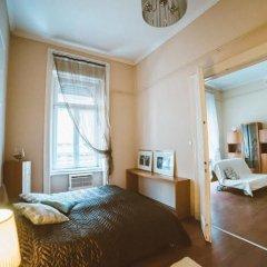 X Hostel Budapest - Loft Rooms Будапешт комната для гостей фото 3