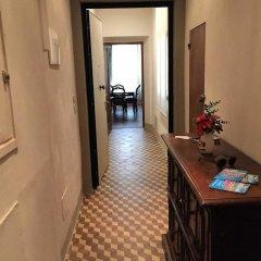 Отель B&B I Rinascimenti Италия, Флоренция - отзывы, цены и фото номеров - забронировать отель B&B I Rinascimenti онлайн интерьер отеля