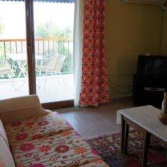 Отель Lale Park комната для гостей фото 2