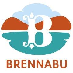 Отель Brennabu с домашними животными