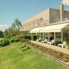 Отель Vale do Gaio Hotel Португалия, Алкасер-ду-Сал - отзывы, цены и фото номеров - забронировать отель Vale do Gaio Hotel онлайн фото 4