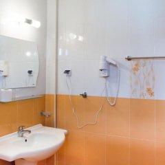 Hotel Andreev ванная