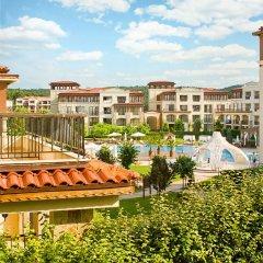 Отель Green Life Beach Resort Sozopol фото 5