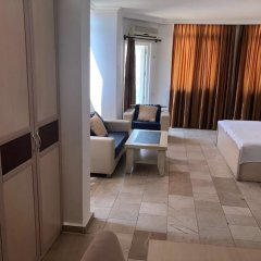 Asem City Hotel Турция, Аланья - отзывы, цены и фото номеров - забронировать отель Asem City Hotel онлайн комната для гостей фото 5