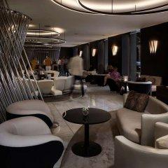 Отель ME London интерьер отеля фото 3