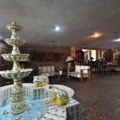 Hotel Suites del Sol Пуэрто-Вальярта питание фото 2