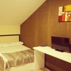 Tiflis Metekhi Hotel развлечения