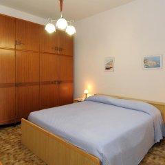 Отель Casa Vacanze Vittoria Италия, Равелло - отзывы, цены и фото номеров - забронировать отель Casa Vacanze Vittoria онлайн комната для гостей фото 2