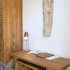 Отель The Cove Таиланд, Пхукет - отзывы, цены и фото номеров - забронировать отель The Cove онлайн удобства в номере