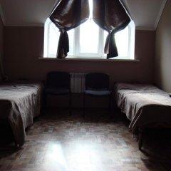 Отель Guest House Kirghizasia Кыргызстан, Бишкек - отзывы, цены и фото номеров - забронировать отель Guest House Kirghizasia онлайн сейф в номере