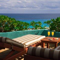 Отель Now Emerald Cancun (ex.Grand Oasis Sens) Мексика, Канкун - отзывы, цены и фото номеров - забронировать отель Now Emerald Cancun (ex.Grand Oasis Sens) онлайн бассейн