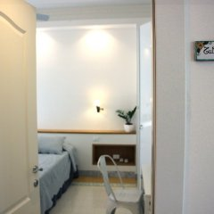 Отель B&B Vivere Palermo комната для гостей фото 2