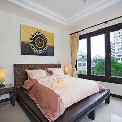 Отель Baan Tanna B комната для гостей фото 4