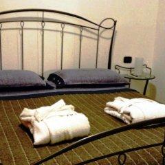 Отель Casa Casoni Озимо комната для гостей фото 4