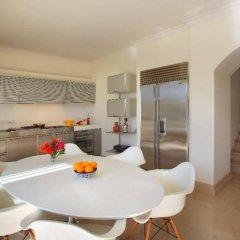 Отель 3 Br Villa Naxos Chg 8926 Кипр, Протарас - отзывы, цены и фото номеров - забронировать отель 3 Br Villa Naxos Chg 8926 онлайн комната для гостей фото 2