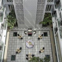 Отель Zenseana Resort & Spa фото 4