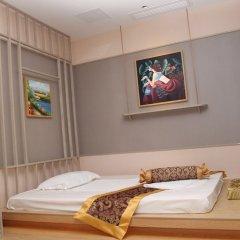Отель LVGEM Hotel Китай, Шэньчжэнь - отзывы, цены и фото номеров - забронировать отель LVGEM Hotel онлайн спа фото 2